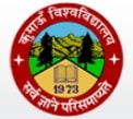 Kumaun University Recruitment, Teaching, Non Teaching Vacancy