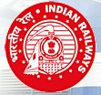RRB Guwahati, Northeast Frontier Railway, NFR Group D Vacancy