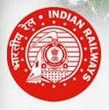 Indian Railways, Northeast Frontier Railway, Group D