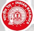 RRB Bhubaneswar, East Coast Railway, Group D Vacancy