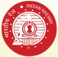 RRB Ranchi, South Eastern Railway, SER Group D Vacancy