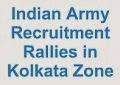 kolkata army jobs image