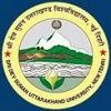 logo SDSUV
