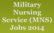 Military Nursing Service Jobs image