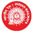 North Western Railway Jaipur, RRB Ajmer, Group D Vacancy