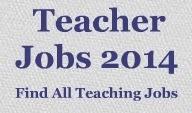 Uttarakhand Teacher Jobs 2014 image