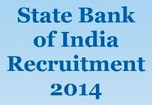 SBI Recruitment image