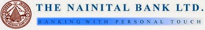 Nainital Bank Recruitment image