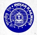 RRB Paramedical Recruitment, Staff Nurse Vacancy, Railway Bharti