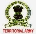 TA logo image