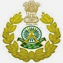 ITBP Constable Driver Recruitment 2015