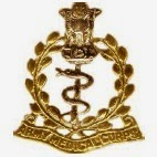 Army Medical Corps Recruitment