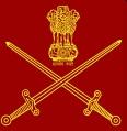 Army Chennai Zone, Tamil Nadu Rally, Andhra Pradesh Telangana Rally