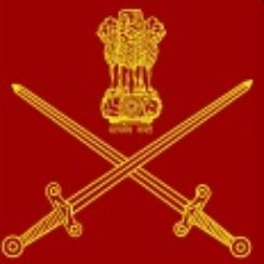 Army Danapur Zone, Bihar Bharti, Jharkhand Bharti, Rally Bahali