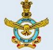 Indian Air Force, Chhattisgarh Rally