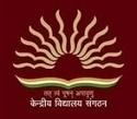 KV Kashipur, PGT TGT PRT, Teacher Vacancy