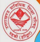 UBTER Post code 275, admit card, result