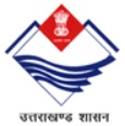 Uttarakhand Zila Sahkari Bank, Clerk, Manager Vacancy, DCB CRP