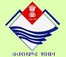 Uttarakhand Guest Teacher