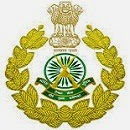 ITBP, Exam Admit Card, Answer Key, Result