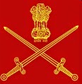 Indian Army, Technical Entry Scheme, TES, 34th Course Jan 2016