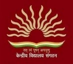 KVS, KVS Recruitment 2015-16