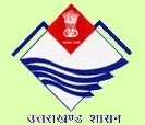 Uttarakhand Homeopathic Deptt, Vacancies