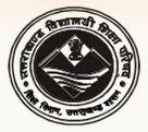 Uttarakhand Board Result 2015, 10th Result, 12th Result 2015
