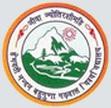 HNB Garhwal University, HNBGU B.Ed Admit Card, Result, Counselling
