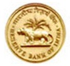 Reserve Bank of India, RBI Assistant, Vacancies