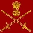 Army Ex Servicemen Vacancy, DSC Bharti, Indian Army DSC