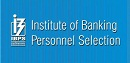 IBPS, CWE, Clerks 5 Exam, Bank Clerk Vacancies