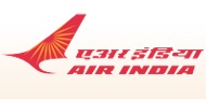 Air India, Trainee Cabin Crew Vacancy