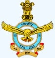 Indian Air Force Group X, Exam Pattern, Syllabus, IAF Model Paper
