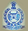 MES Southern Command, Pune Zone, Mate Tradesman