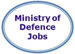 Selection Centre Rupnagar, Defence jobs, Punjab Cantt vacancy