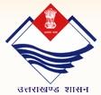 RGNV, Rajeev Gandhi Navodaya Vidyalaya, TGT PGT Jobs