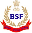 BSF Communication, ASI (RM), HC (RO) Jobs