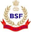 BSF Constable Tradesman, Exam Pattern, Syllabus, Selection Process