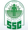 SSC Stenographer, Exam Syllabus, Pattern, Scheme