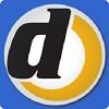 Dyarakoti Uttarakhand, Advertise with us