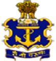 Indian Navy MR NMR, Syllabus, Exam Pattern
