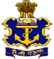 Join Indian Navy, MR NMR Entry, Steward Cook Topass Jobs