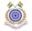 CRPF Rally, Constable GD, Tradesman, Bharti Vacancy