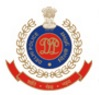 Delhi Police, Constable Recruitment, Delhi Police Jobs