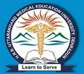 HNB Uttarakhand, HNBUMU Counselling, ANM, GNM, B.Sc Nursing
