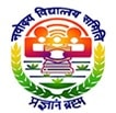 Navodaya Vidyalaya, NVS, PGT, TGT, JNV Teacher Vacancy