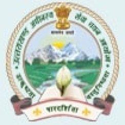UKSSSC Exam, Uttarakhand SSSC, Date Sheet, Admit Card, Answer Key, Result