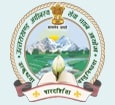 UKSSSC Exam, Uttarakhand SSSC, Date Sheet, Admit Card, Answer Key, Result