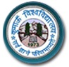 Kumaun University Improvement Exam, Back Paper form, Date Sheet, Result